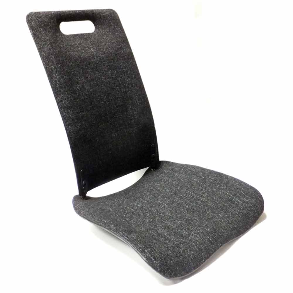 Medesign Backfriend Posture Support For Car Seats And