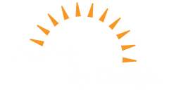 Health By Design logo
