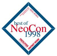 Best of NeoCon 1998