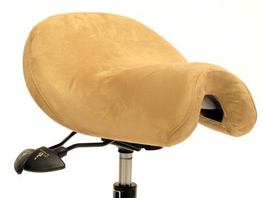 bambach seat contour